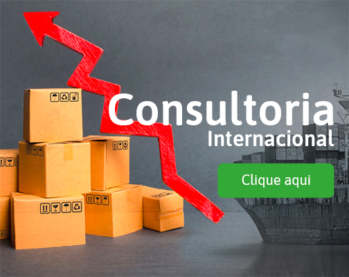 Consultoria Internacional