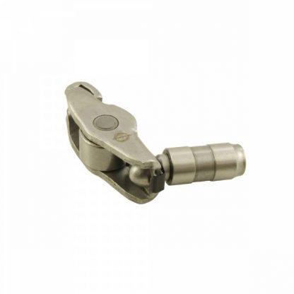 BALANCIM 2,7L V6 DIESEL C/ TUCHO HIDRAULICO - 1336545
