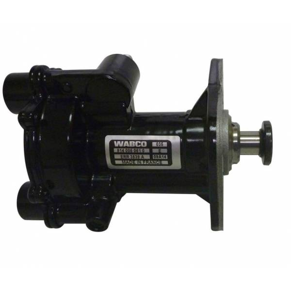 Bomba de vácuo Defender e Discovery 1 motor 300TDI (WABCO)
